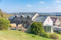 8 bedroom Character Property for sale in Pusehill, Westward Ho!