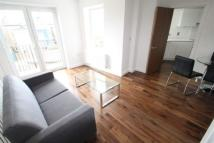 Apartment to rent in Malvern Road...