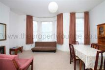 Apartment to rent in Fernhead Road...