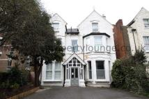 Apartment to rent in Willesden Lane, Kilburn...