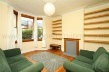 4 bedroom property to rent in Litchfield Gardens...