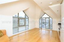 1 bedroom Apartment in Elmfield Road...