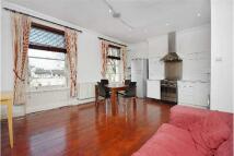 1 bedroom Apartment in Blomfield Road...