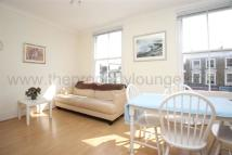1 bed Apartment in Haverstock Hill...