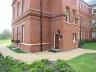 3 bed Apartment in Brandesbury Square...