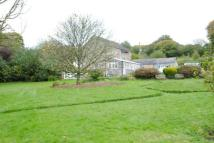 4 bedroom Detached house in Lostwithiel Road, Bodmin