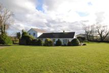 5 bed Bungalow in Fenton Pits, Bodmin