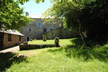 5 bed Equestrian Facility home for sale in Tretoil, Bodmin