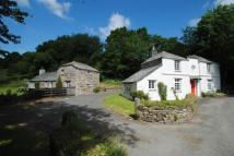 5 bedroom Detached home for sale in St. Breward, Bodmin