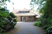 5 bedroom Equestrian Facility house for sale in St. Winnow...