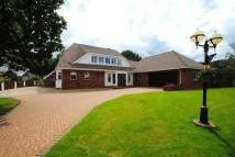 Detached property for sale in Kirland Bower, Bodmin