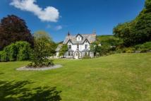 5 bedroom Detached property for sale in Forda, Croyde