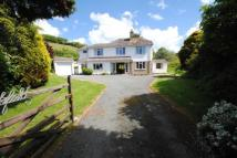 Detached house in Millers Brook, Croyde