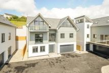 5 bedroom new house in Atlantic Heights...