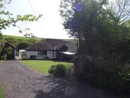 Equestrian Facility house for sale in Hartland, Bideford