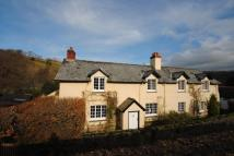 6 bedroom Detached home for sale in Winsford, Minehead