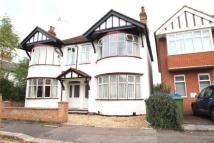 property in Harrow