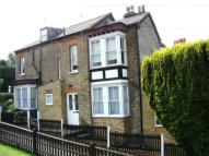 Harrow house to rent