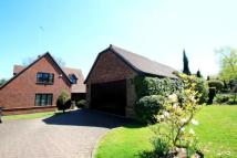 4 bedroom Detached home in Harrow