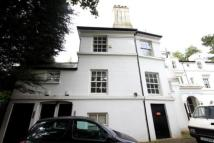 2 bedroom Flat for sale in Harrow On The Hill