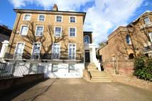 5 bed semi detached property for sale in Harrow On The Hill