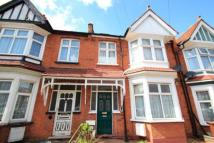 Flat to rent in Harrow