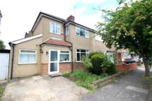 3 bed property in Harrow
