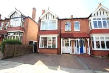 semi detached house in Harrow