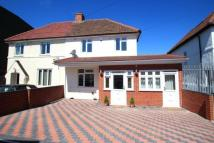 Greenford semi detached house for sale