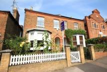 3 bedroom property to rent in Harrow On The Hill