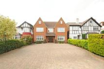 Detached property in Greenford