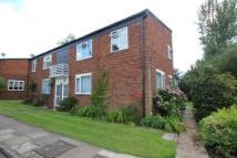 2 bedroom Flat to rent in Wembley