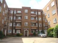 Flat to rent in Harrow