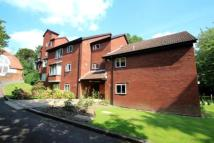 Flat for sale in Harrow On The Hill