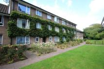 1 bed Flat in Harrow On The Hill