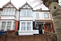 4 bed house to rent in West Harrow