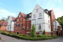 2 bed Flat in Harrow On The Hill