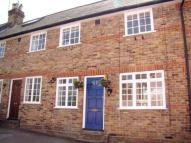 1 bed house for sale in Harrow On The Hill