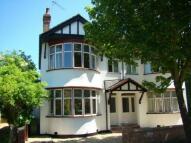 3 bedroom house to rent in Harrow