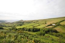 6 bed Equestrian Facility house for sale in Knapp Down, Combe Martin