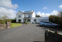 7 bed Detached house in Mullacott Cross...
