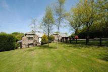 4 bed Detached property for sale in Kennards House...