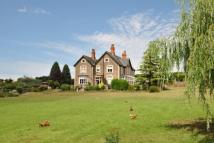 6 bedroom Detached property for sale in Washford, Watchet