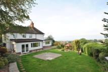 3 bedroom Detached home in Redway, Porlock