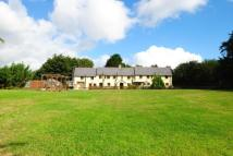 7 bed Equestrian Facility house for sale in Stibb Cross, Torrington