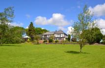 4 bed Detached home for sale in Langtree, Torrington
