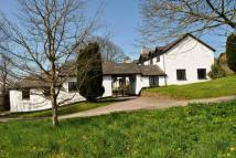 4 bed Detached house for sale in Weare Trees Hill...