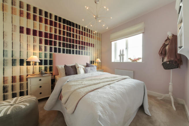Maltby_bedroom_2