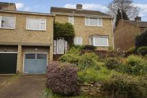 St Johns Rise Detached house for sale