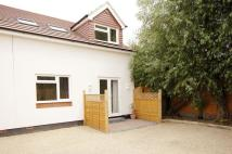 property for sale in Sandy Lane, Walton on Thames.